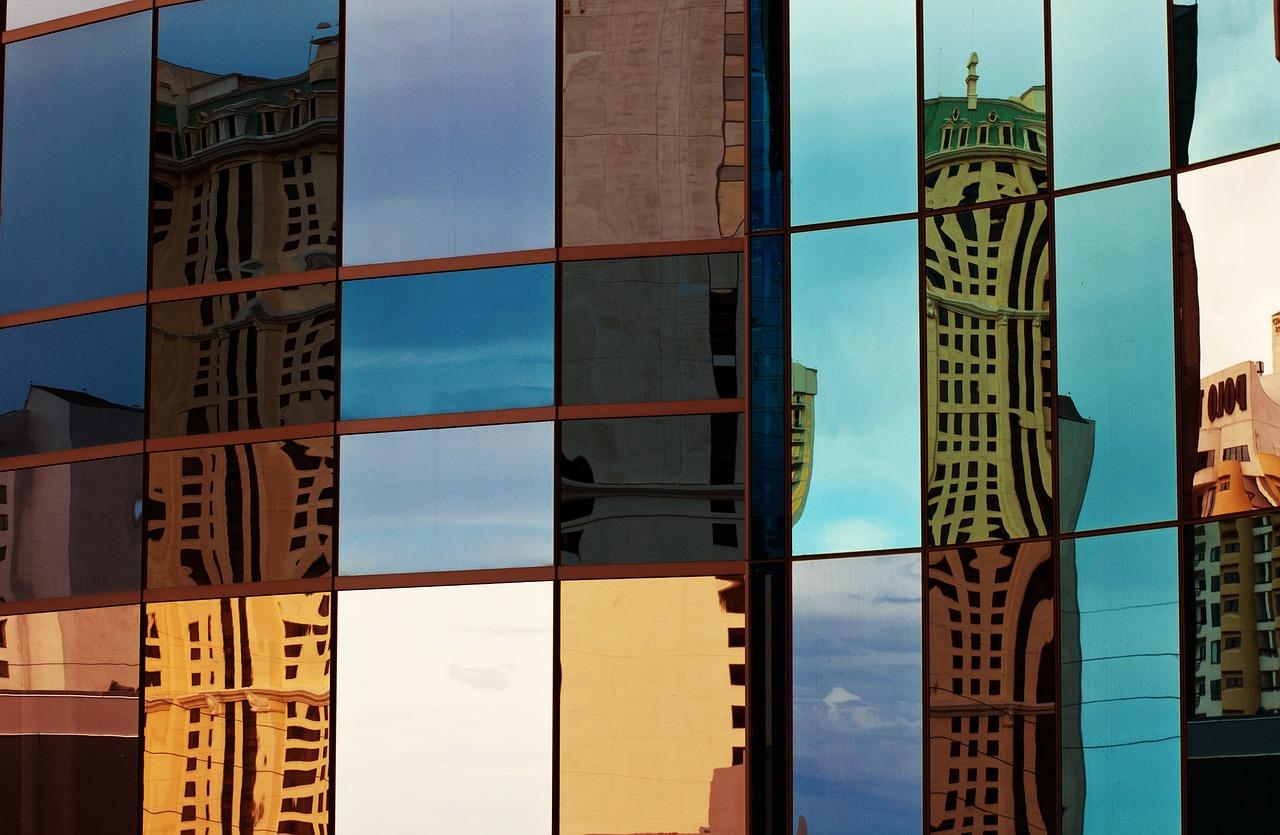 glass 200888 1280
